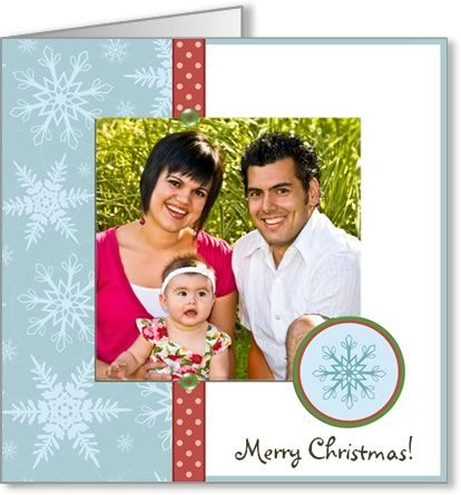 Free Photo Insert Christmas Cards To Print At Home Photo Insert Christmas Cards Christmas Cards To Make Free Printable Photo Cards