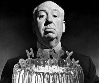 Image result for happy birthday movie