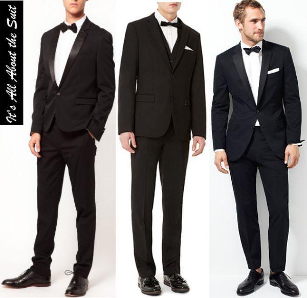 Men\'s Slim Fit Pants, skinny tuxedo pants - http://rosetuxedoaz.com ...