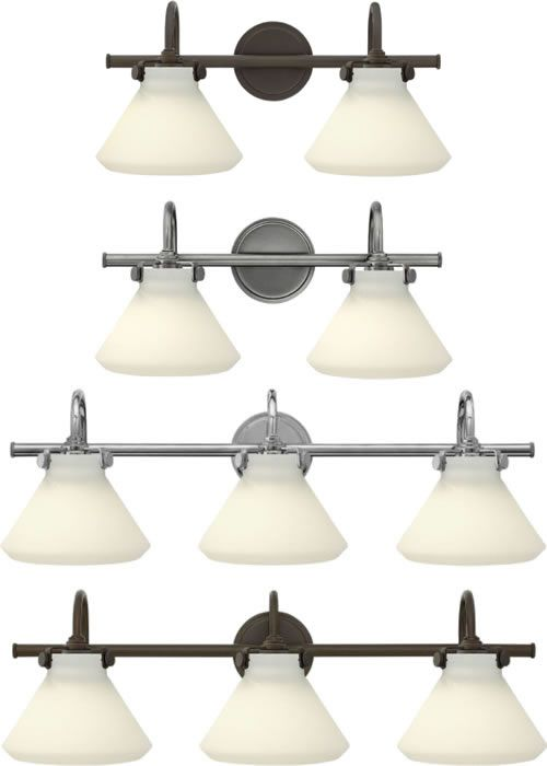 Coastal Style Bath Lighting - Brand Lighting Discount Lighting - Call Brand Lighting Sales 800-585-1285 to ask for your best price!