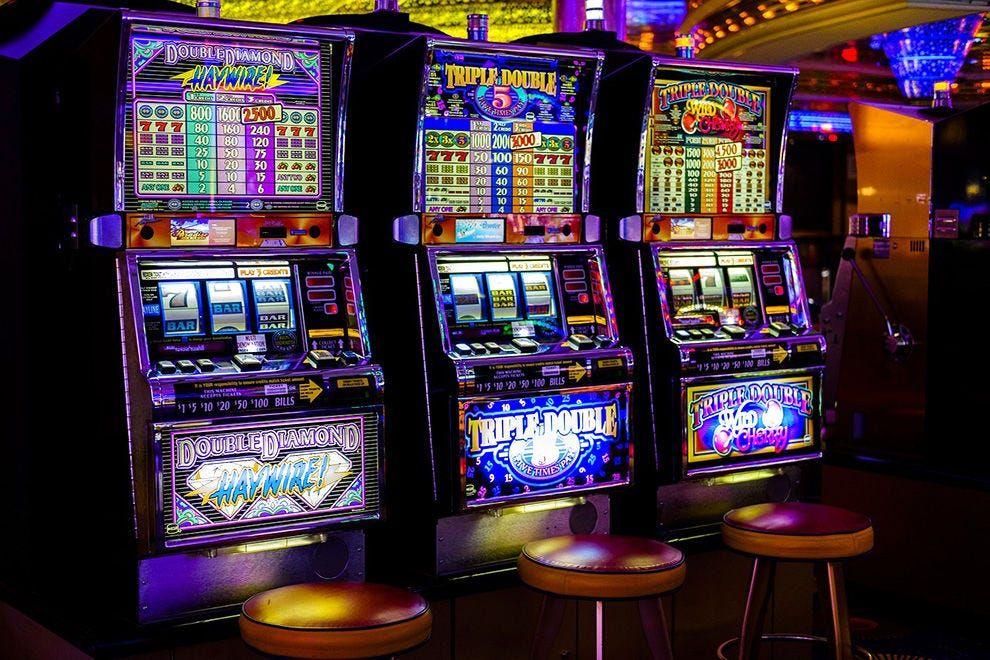 Как обмануть интернет казино игровые диллерон и миникотик играют в майнкрафт на карте