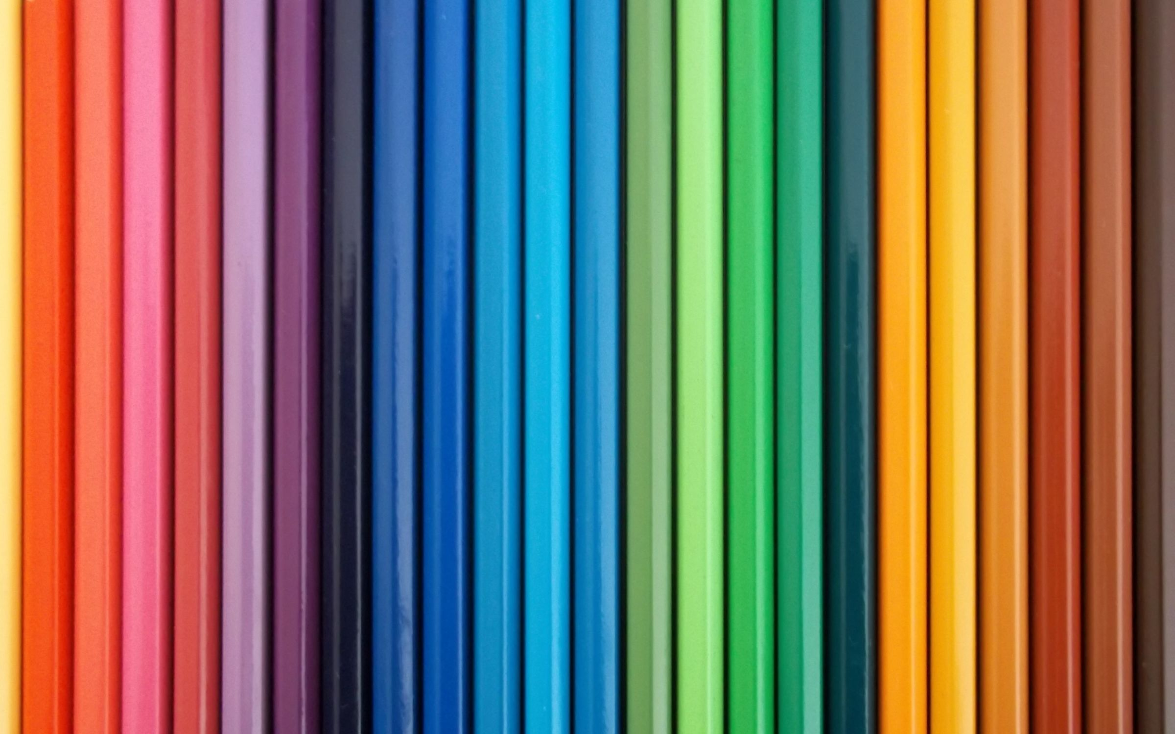 Find And Compare Colors By Shade Pantone And Sherwin Williams Paint Match Hex Triplet Html
