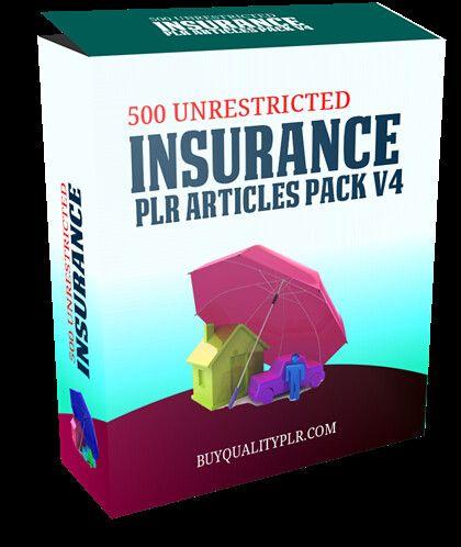 Free Gift 1 Dental Insurance Medical Insurance