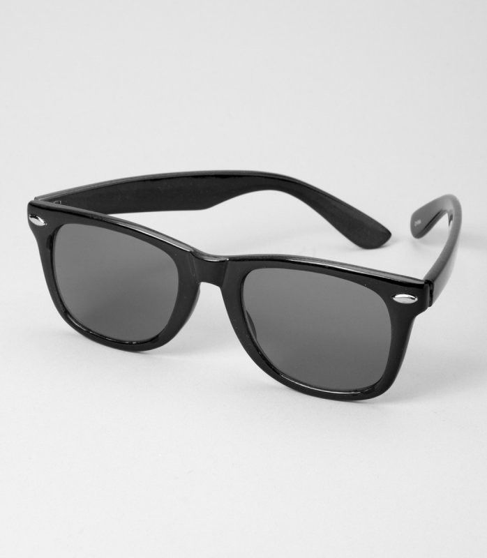 Risky Business Sunglasses | Lentes, Accesorios