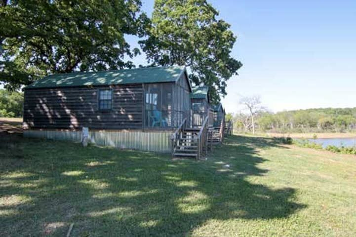 Check out this great place to stay in mead lakeside