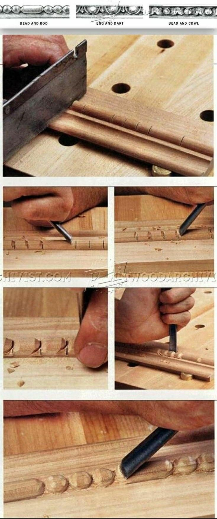 Snijwerk rzezba pinterest woodworking wood carving and wood