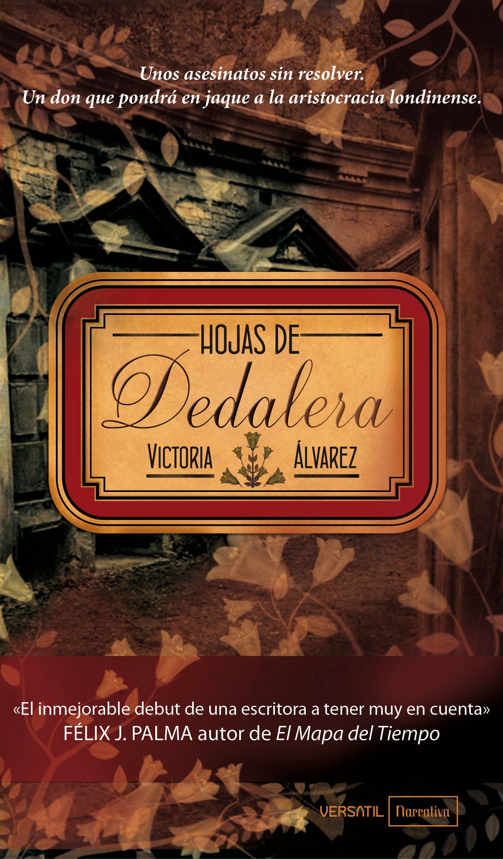 Hojas de dedalera - http://bajar-libros.net/book/hojas-de-dedalera ...