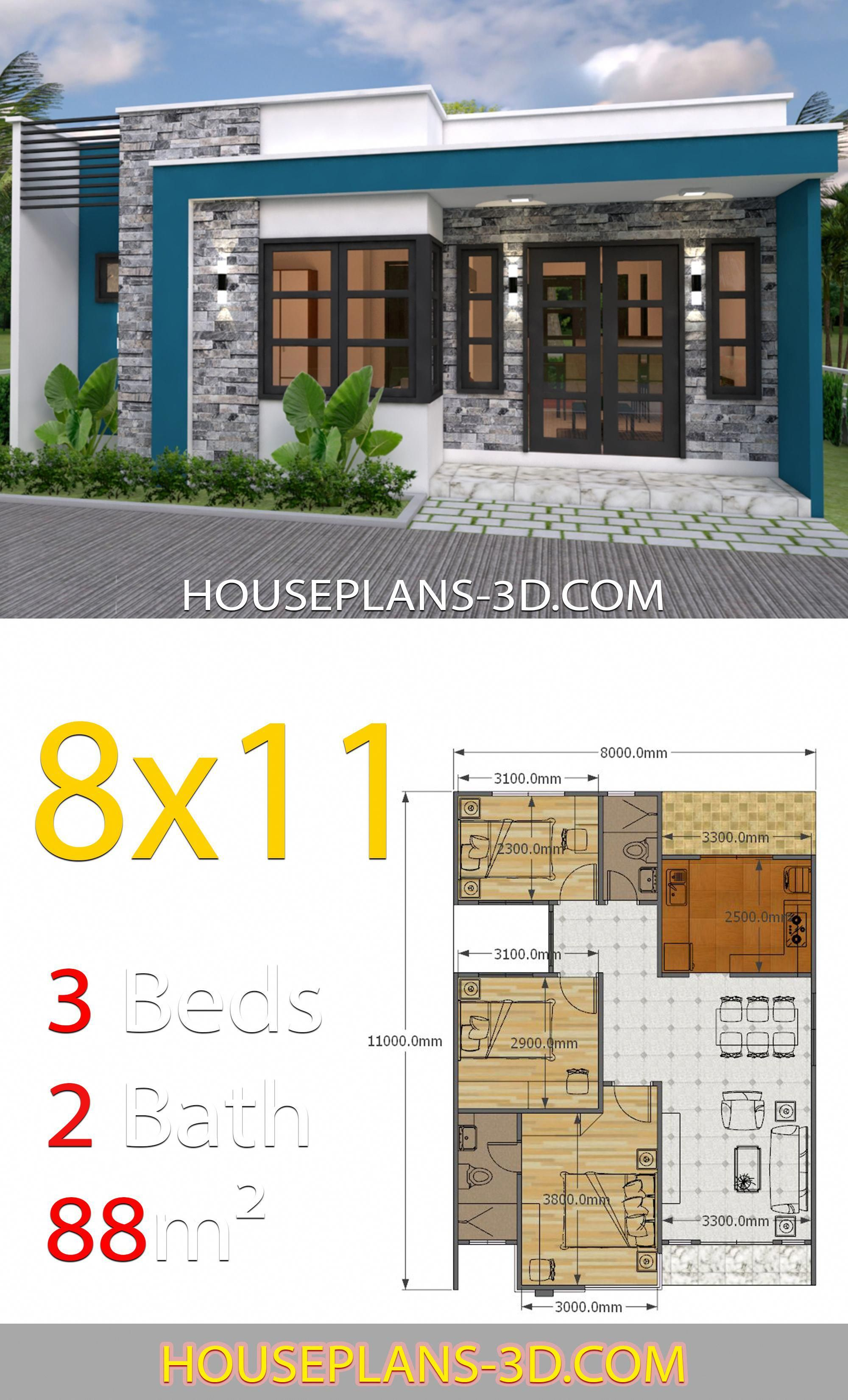 Future Dream House Dreamhouses In 2020 House Construction Plan House Plans My House Plans