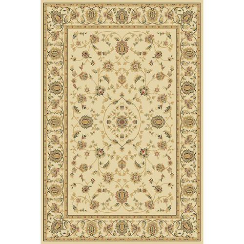 Natco Paige Rockland Wheat Area Rug 7 9 Quot X 10 10 Quot At