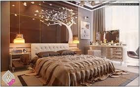 Resultado De Imagen Para Dormitorios Modernos De Lujo Para Jovenes  Dekoration, Schlafzimmer Bett, Hotelzimmer