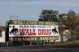 wall drug wall south dakota you have to get a glass of on wall drug south dakota id=96065
