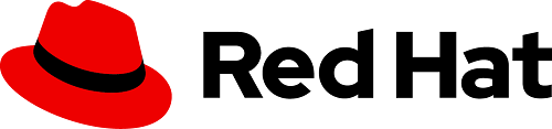 Red Hat Logo Red Hats Red Hats