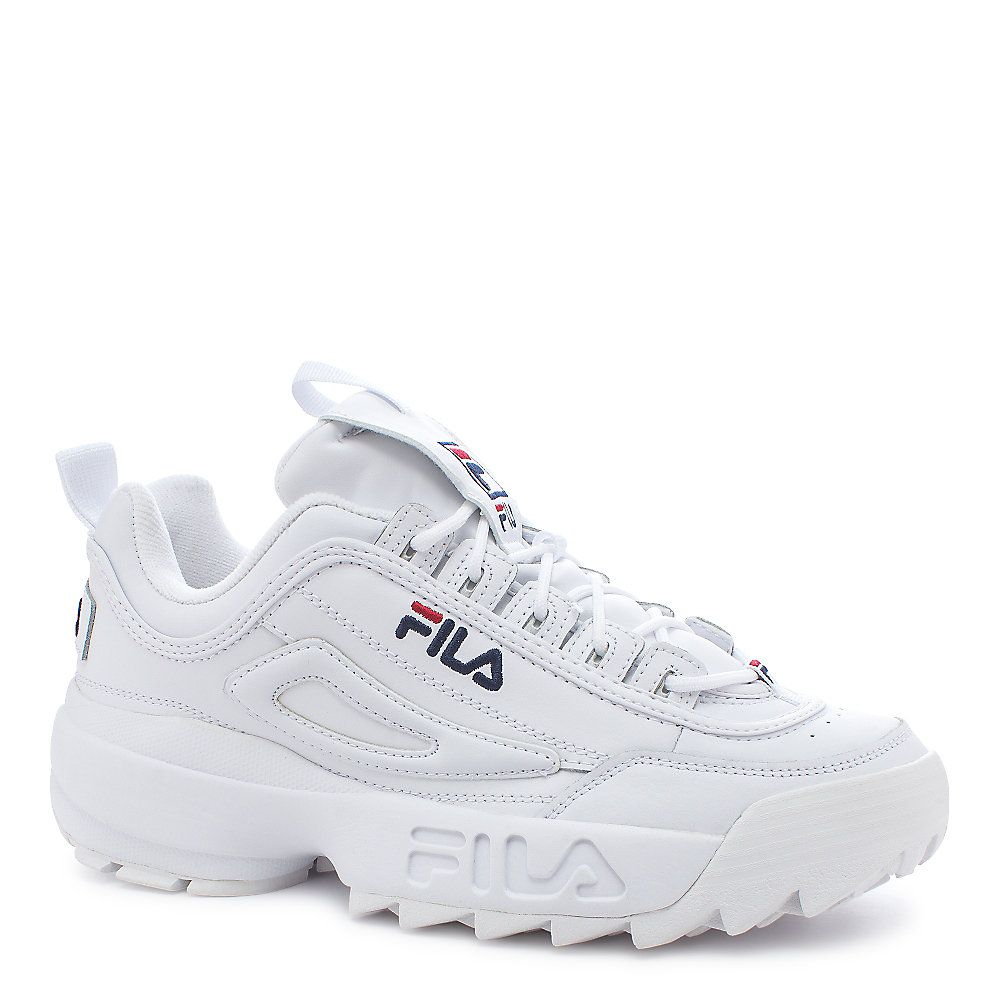 fila shoes new model Sale,up to 33% DiscountsDiscounts