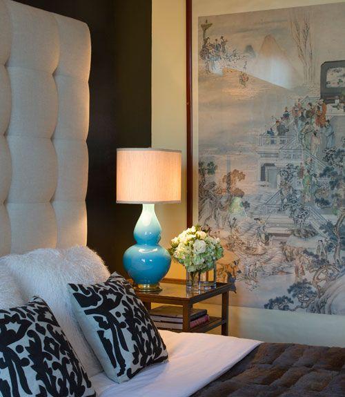 70 slaapkamer interieur ideeën | Pinterest - Slaapkamer interieur ...