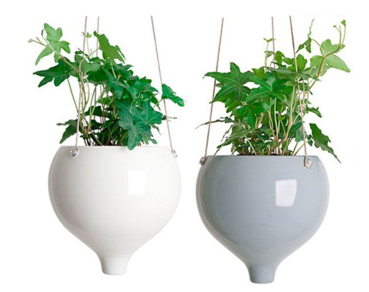 Vasi da esterno moderni fabulous vasi da giardino moderni in resina with vasi da esterno - Vasi in ceramica da esterno ...