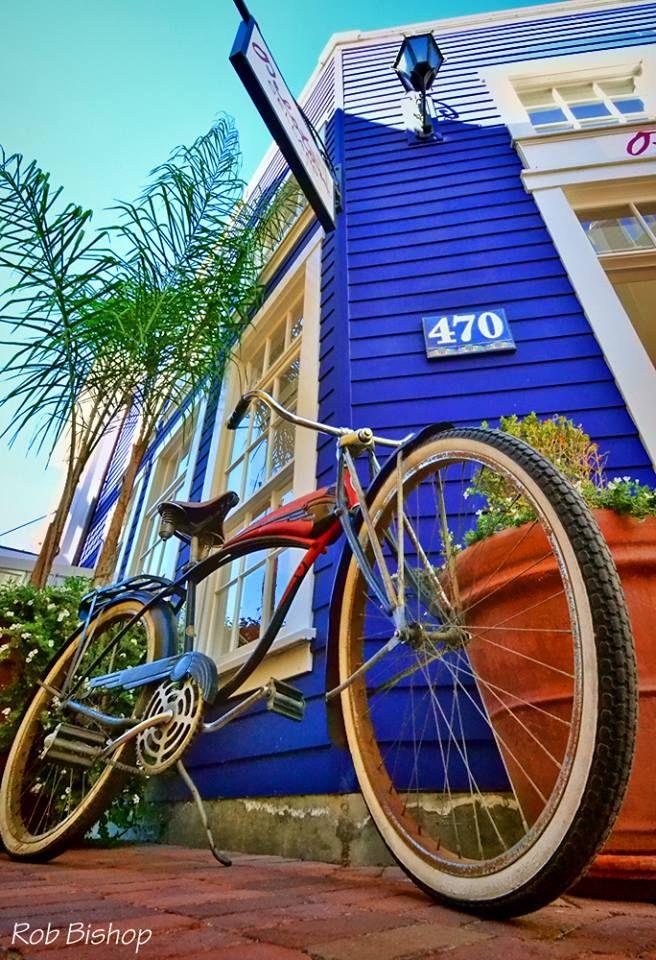 Taken in Avila California  Just imagine having beautiful