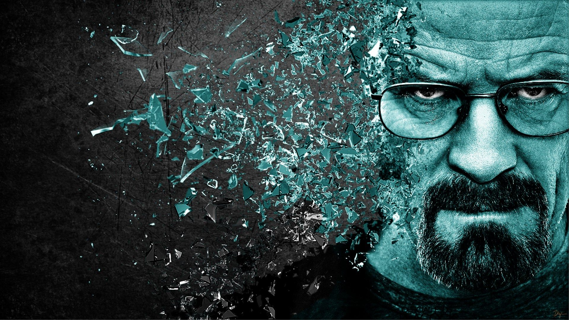 Breaking Bad Iphone Wallpaper Free Download Breaking Bad Heisenberg Poster Prints