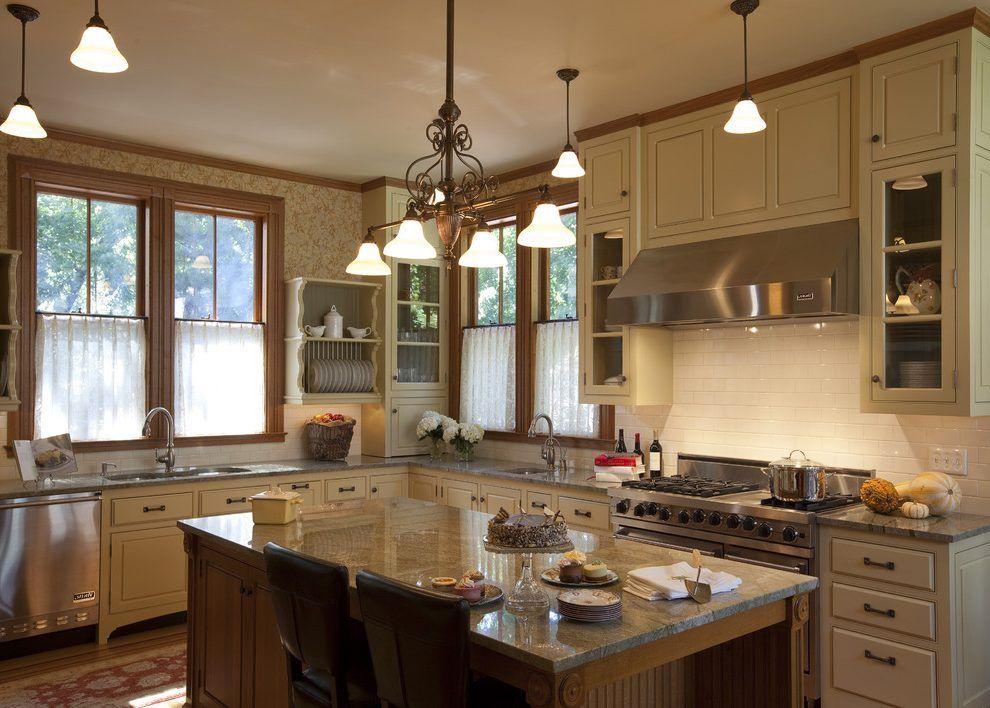 victorian kitchen lighting check more at https rapflava com 16742 rh pinterest com Victorian Kitchen Decor Victorian Kitchen Rug