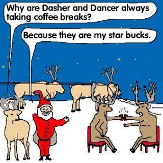 Christmas Jokes -Funny Christmas Jokes-Kids, Adult, Mature Jokes ...