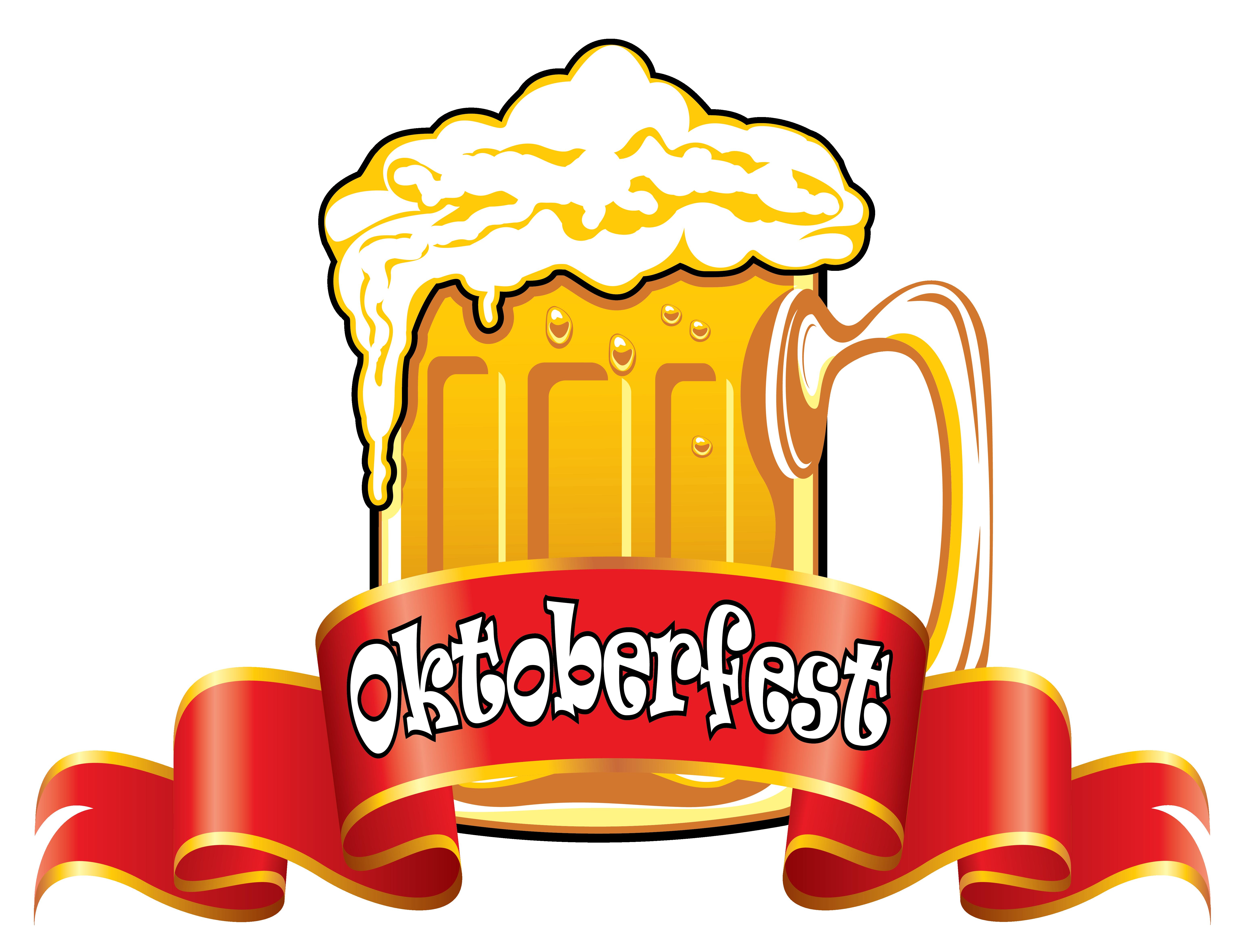 Watercolor Beer Clipart | Beer clipart, Clip art, Beer