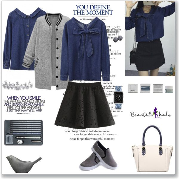 Beautifulhalo 179 by ludmyla-stoyan on Polyvore featuring мода, Casetify, Bling Jewelry, Korres and Crate and Barrel