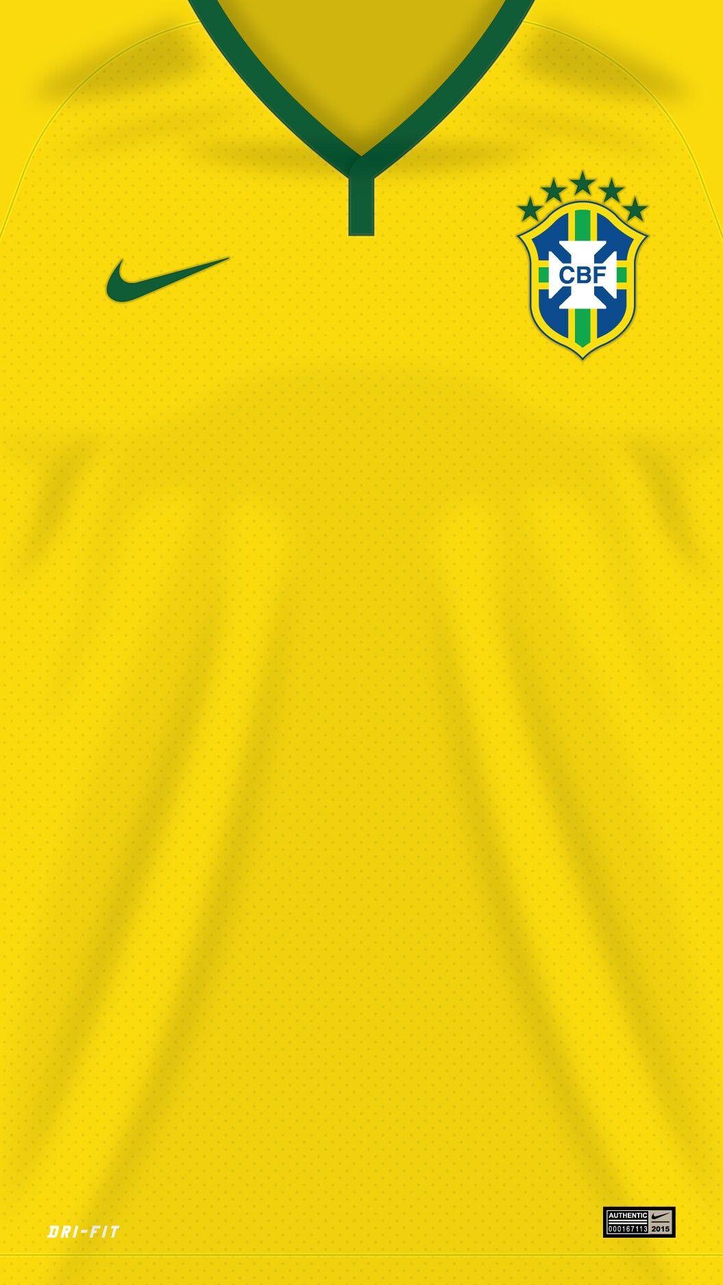 Rivaldo Júnior Futebol De Rua 2449cd3d3b804