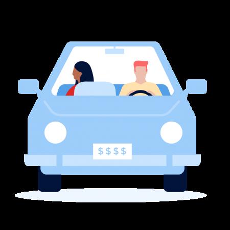 Rental Car Insurance Explained NerdWallet Cheap car