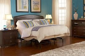 Where To Find A Cheap Adjustable Beds Blue Bedroom Walls Bed Design