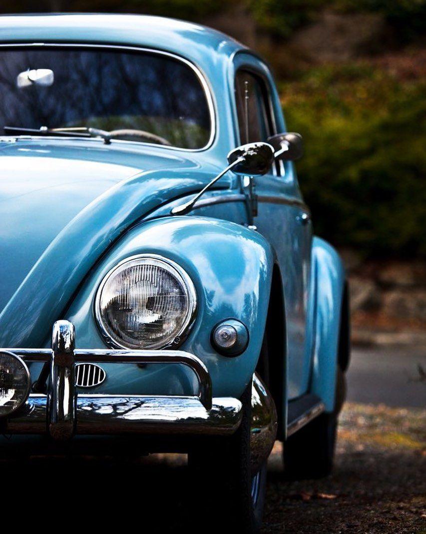 Vieille voiture de luxe !!! Coccinelle voiture