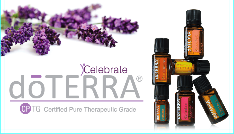 The Image Foundry Doterra Is Everywhere Doterra Pinterest - Doterra business card template