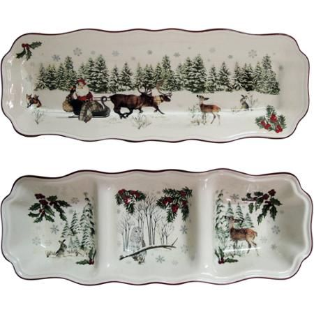 a640a1a029f39863dfabf9a196d0838a - Better Homes And Gardens Heritage Divided Tray