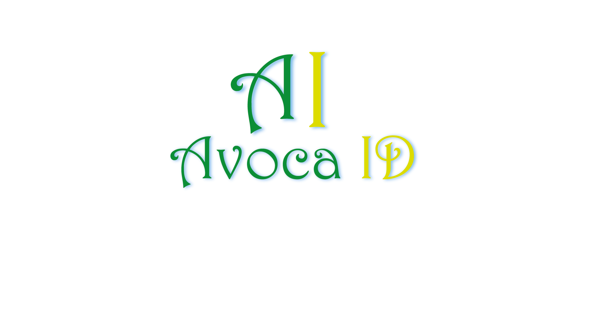 Design #7 por joolo.1995 | Please create a modern simplistic logo for a Agricultural business known as Avoca ID
