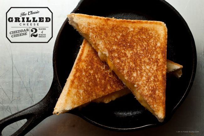 grilledcheese..