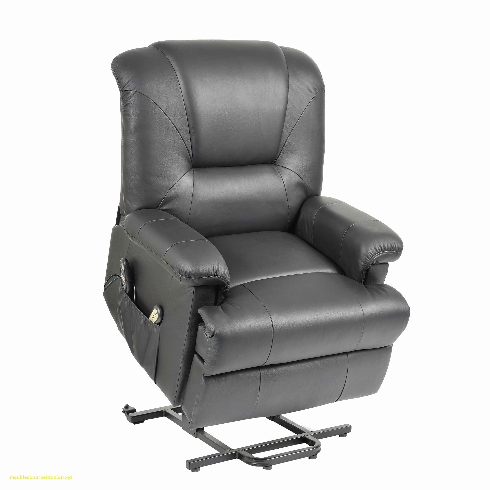 16 Attrayant Conforama Fauteuil Electrique A Besoin De Savoir Conforamabrestfauteuilrelaxelectrique Conforamafauteuilelectrique Designer Fauteuil In 2019 Chair Recliner Furniture