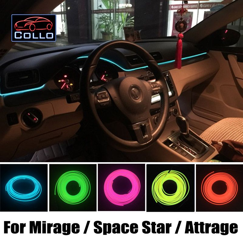 Promo For Mitsubishi Mirage / Space Star / Attrage / Mirage G4 / Car ...