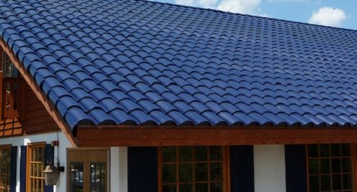 Tesla S Solar Roof Powered Shingles Solar Solar Roof Solar Panels