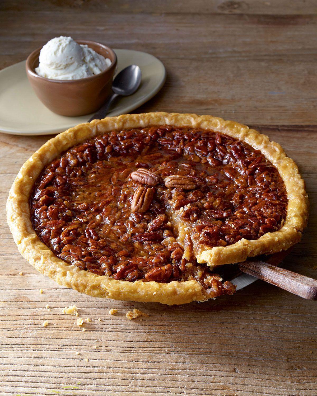 Bourbon pecan pie desserts best pecan pie bourbon