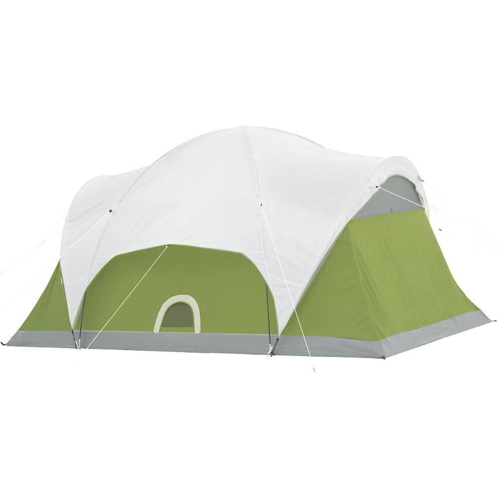 Coleman Montana 6 Person Tent - 7u0027 x 12u0027 [2000028055]  sc 1 st  Pinterest & Coleman Montana 6 Person Tent - 7u0027 x 12u0027 [2000028055] | Products