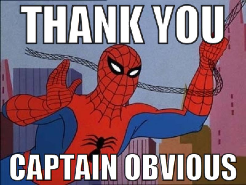 a640e749811dd336b4ad8f0592ce8e62 60s spider man meme spiderman memes pinterest spider man,Airplane Funny Spider Man Memes