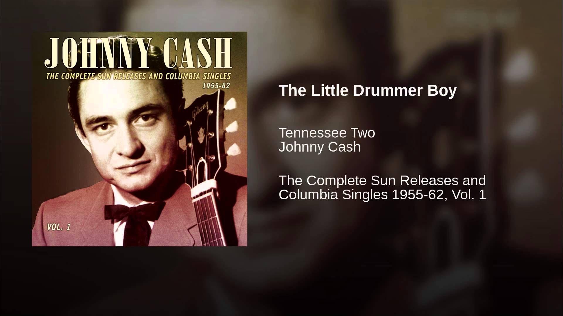 The Little Drummer Boy | songs | Pinterest | Drummer boy, Drummers ...