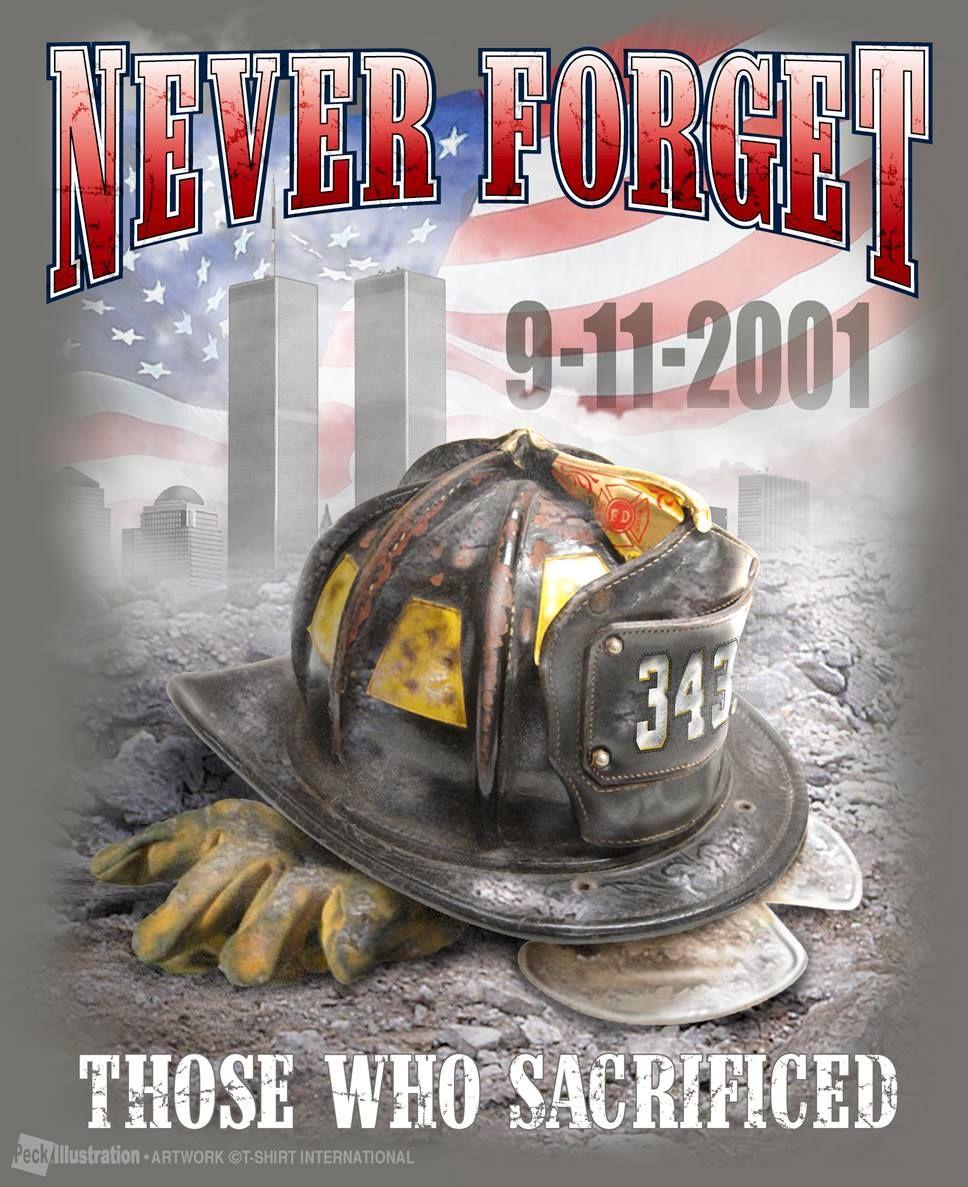 September 11/2001