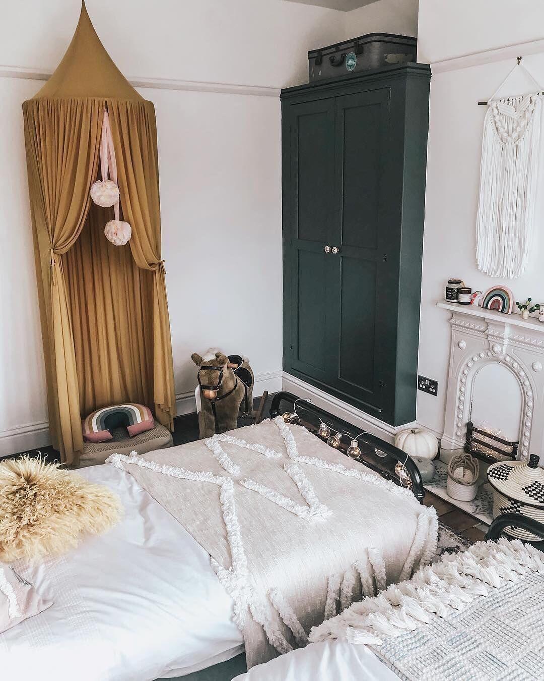 Europe Apartment Aesthetic