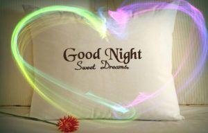 Good Night Images Hd Love Good Night Wallpaper Good Night