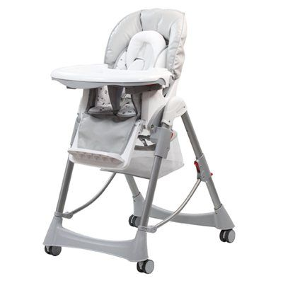 Superb Steelcraft Messina Hi Lo Highchair Tray Features Cup Holder Caraccident5 Cool Chair Designs And Ideas Caraccident5Info