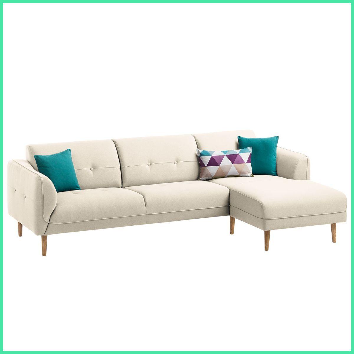 15 Hervorragend Ecksofa Eiche Ecksofas Moderne Couch Sofa