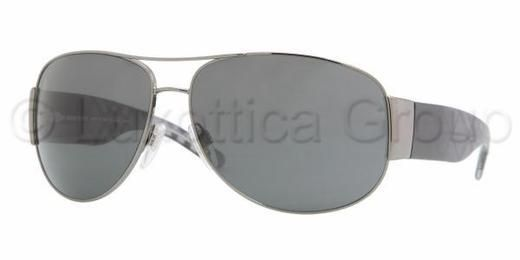 1c97839c8485 Burberry BE3020M sunglasses