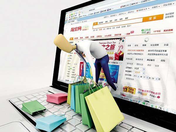 Image result for Safe Shopping