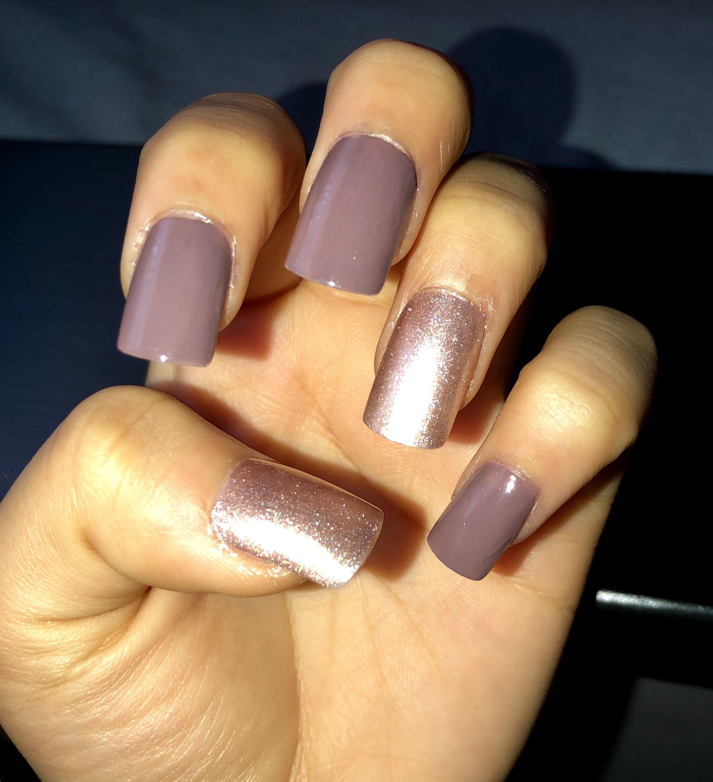 Pin by alexis gonzalez on nails pinterest