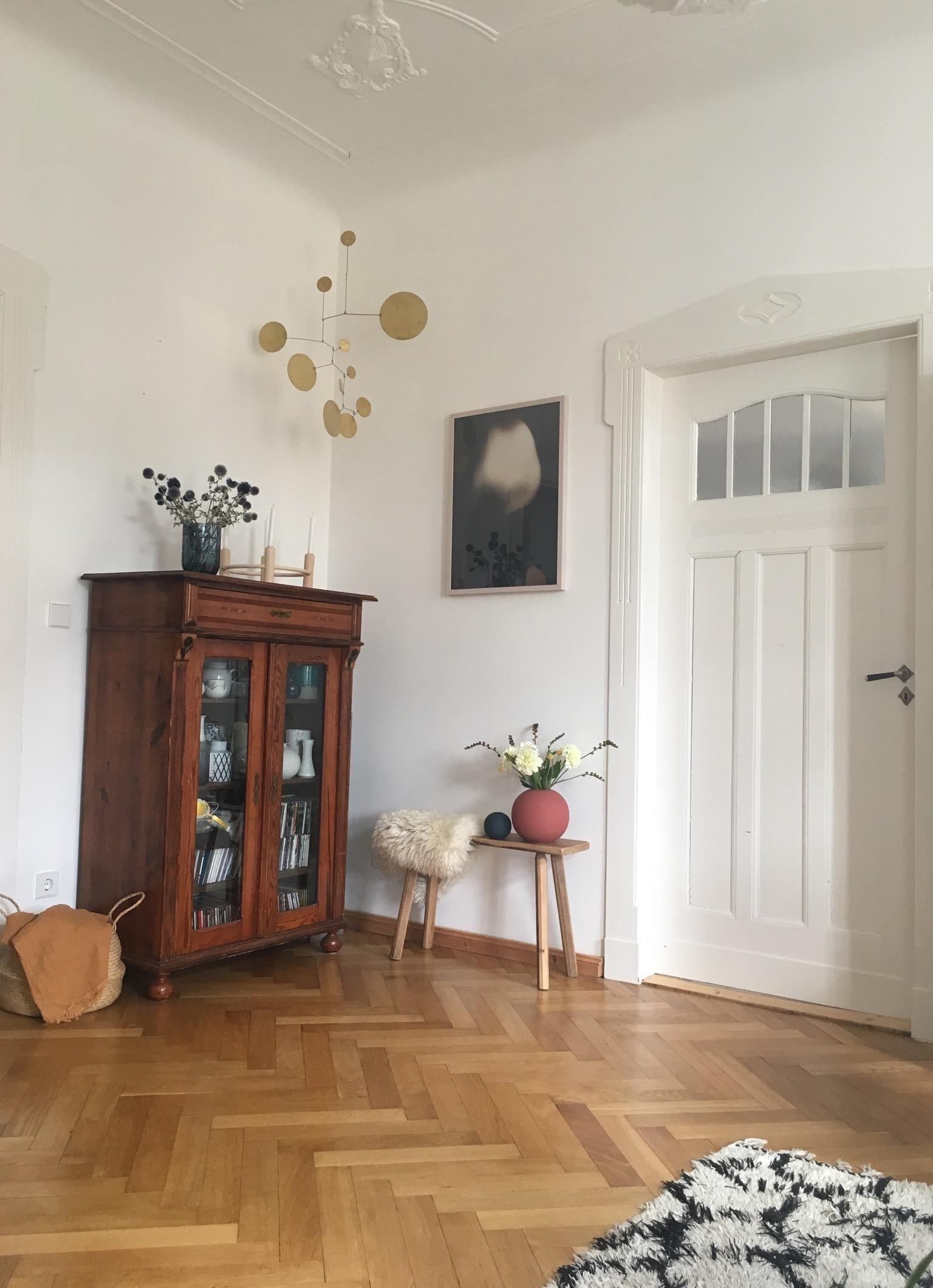 Meine Lieblingsecke… #wohnzimmer #altbauwohnung #h…