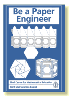 Free Able Book With Templates Paper Engineering